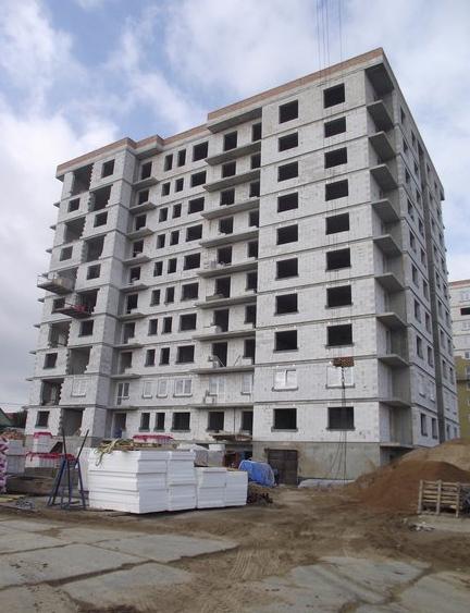 кредиты на недвижимость в беларусбанкеприора в кредит без первоначального взноса
